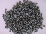 PE再生料 PE压板料 PE花料 铝塑板