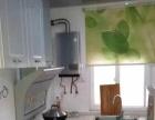 太平街6楼1间1厅 空调 热水器 家具 床 洗衣机 650元