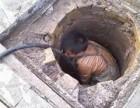 硚口区易家墩管道疏通下水道疏通马桶维修
