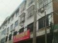 金东 03省道旁 厂房 1500平米