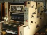 广东深圳/江苏苏州专业印刷机、柯式机、商标机维修