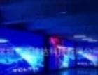 美律达科技LED全彩显示屏生产批发厂家LED舞台屏