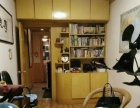 武威南关某金融机构住宅小区110平,南北通透房产出售
