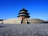 北京无购物旅游北京多日游北京一日游