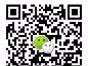 郑州PHP培训12月20号开班,报名开始了