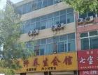 青县南环路 休闲娱乐 足疗养生会馆转让