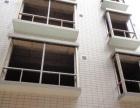 西阳镇龙坑村龙坑小学侧 4层半单体楼毛胚约650平米
