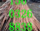 天津废旧电缆废铝电缆回收废铜电缆回收