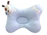 e-baby如意宝贝 E15EO03 旺旺兔定型枕 婴儿定型枕头