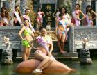 北京周边温泉度假村/温泉度假酒店
