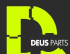 DEUSPARTS加盟汽车用品投资金额1-5万元