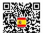 沈阳葡萄牙语培训