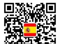 重庆哪里有学葡萄牙语的培训班?