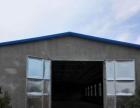 太平办事处 厂房 700平米 带厂院