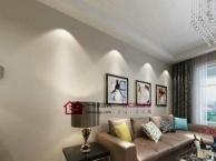 扬州楼房装修设计-扬州一号家居网-扬州楼房装修设计