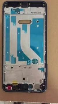 福建求购vivo X9s Plus电池盖,前壳,外壳