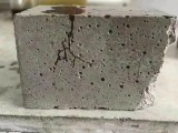 墻面地面裂縫膠廠家生產的灌封膠價格