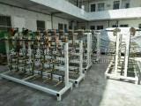 东莞膜包机-丝包机-合丝机定做-鑫环达机械