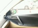 马自达 3星骋 2011款 1.6 自动 精英型5年6.9万公里7万
