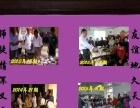 重庆小面培训1580元 提供食宿包子学习1380元