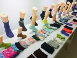 奈丝琦袜业袜子代加工