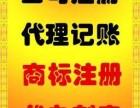 嘉兴周边朗辉财务专业代理记账 税务处理