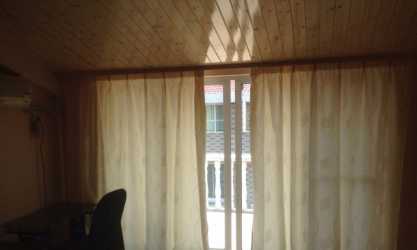 温岭九龙汇头王小 1室1厅 40平米 精装修 面议
