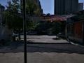 海泉湾十字北200米 商业街卖场 350平米