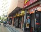 嘉定新城沿街现铺+单价在3万,合景峰汇小区底商