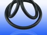 金熠厂家批发耐磨、耐高温氯丁橡胶、O型圈、密封圈