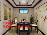 竹木纤维集成墙板安装方法