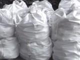 昆明吨袋集装袋桥梁吨袋矿粉吨袋粉煤灰吨袋铜精矿吨袋钨精矿吨袋