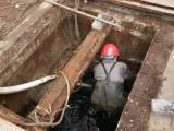 順義區抽化糞池污水管道清洗抽泥漿池