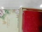 千蕊手工精油皂