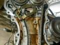 宝安石岩专业流动补胎上门修车过电,送油拖车