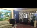 利州 南河南鹰小学 3室 2厅 120平米