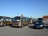 哈尔滨旅游包车 哈尔滨长途包车 哈尔滨个人包车 诚信好