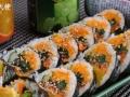 加盟韩式小吃技术需要多钱?紫菜包饭石锅拌饭饮品培训