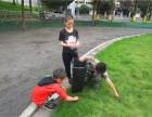 北京叛逆孩子戒网瘾学校有劳动基地吗?