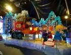 上海夏季大型冰雕展出租出售