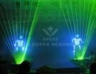 广州激光舞演出表演 承接广州年会宴会节目演出表演