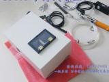 深圳鑫锐智能simpeff 手持式锁螺丝机 可锁各种替代螺丝