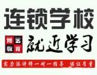 哈尔滨香坊博艺电脑学校平面设计培训5月末报名优惠