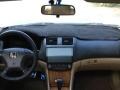 本田 雅阁 2004款 2.4 自动 Vtec舒适型