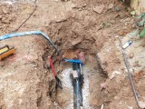 消防管道漏水检测 地下管道漏水检测 自来水管漏水检测