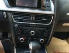 奥迪 A5 2012款 2.0T 自动装B神器,进口A5跑车