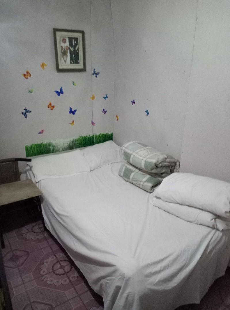 象山 桂林中心繁华地西城路步行街 1室 0厅 12平米 整租