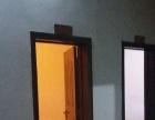 恒安西路号 写字楼 148平米