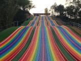 不玩彩虹滑道 七彩滑道 網紅滑道 神馬都是浮云