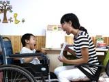杭州少兒啟蒙,注意力訓練,記憶力,多動癥,心理輔導